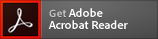 Get Adobe Acrobat Readerの画像